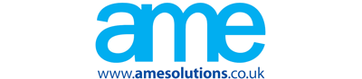 AME Solutions