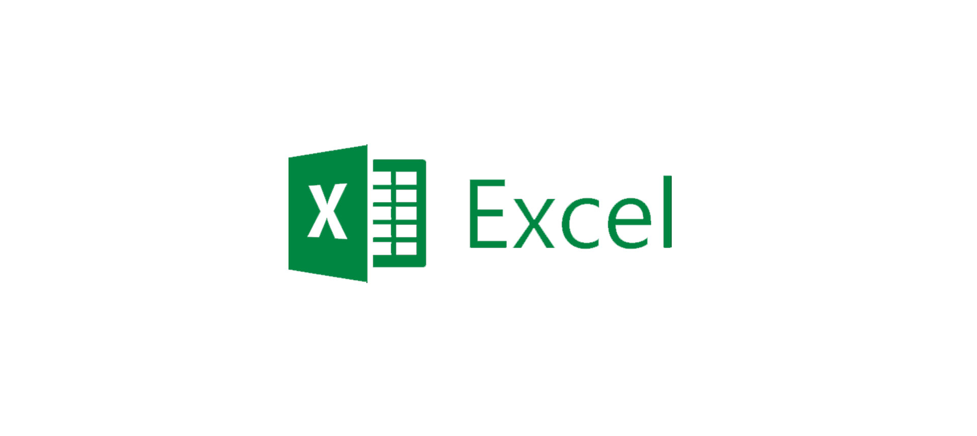 Microsoft Excel Training Exeter Devon Ame Solutions