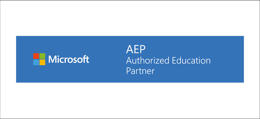 authorised microsoft education partner status ame solutions