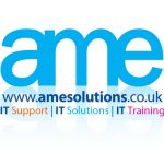 (c) Amesolutions.co.uk